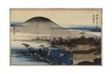 Temple of the Golden Pavilion  C 1843
