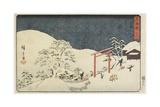 No 48: Seki  1847-1852