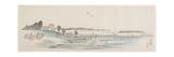 Sunset Hill  1837-1844