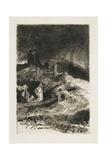 Landscape  1868
