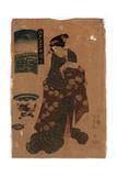 Ryogoku No Hanabi