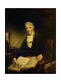 John Soane  1804