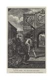 Calais Gate