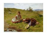 Spring  1864