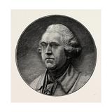 Josiah Wedgwood (12 July 1730 3 January 1795) Was an English Potter