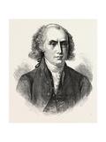 President Madison