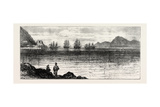 The Civil War in Spain: HMS Triumph and Swiftsure Convoying the Intransigente Vessels Vittoria a