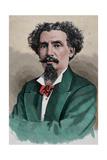 Francisco Linares Alcantara (1825-1878) President of Venezuela 1878-1879  1877 Colored
