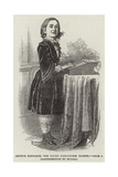 Arthur Napoleon  the Young Portuguese Pianist