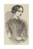 Miss Goddard