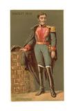 Simon Bolivar  Venezuelan Military and Political Leader