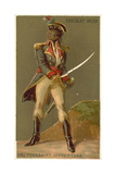 Toussaint Louverture  Leader of the Haitian Revolution