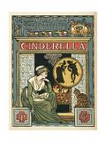 Cinderella  Crystal Palace Grand Christmas Pantomime