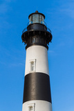 Bodie Island Lighthouse Top