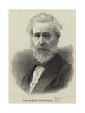 Sir Robert Rawlinson