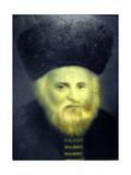 Rabbi Elijah Ben Solomon