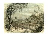 Rio De Janeiro Brazil 19th Century
