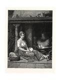 Cinderella  1876