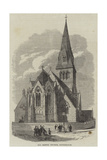 All Saints' Church  Nottingham