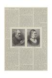 Lord Kelvin's Professorial Jubilee