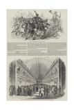 French Revolution of 1848