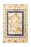 Hunting Scene  C 1660-80