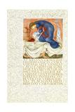 Aeneas and the Sibyl of Caumae  1874-C1919