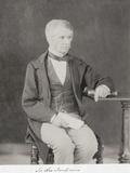 Charles Trevelyan  C1865