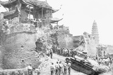 Japanese Army in China  C1937-45