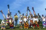 Goombeys  Spring Fever Fest  Warwick  Bermuda