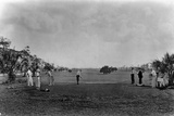 Coral Gables Golf and Country Club  Dec 17  1924