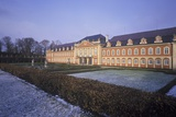 Château Dobíš