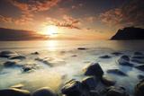 Sunset Isles