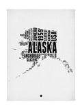 Alaska Word Cloud 2