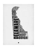 Delaware Word Cloud 2