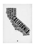 California Word Cloud 2