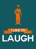 I Like to Laugh 2
