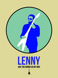 Lenny 2