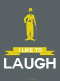 I Like to Laugh 1