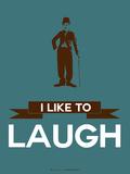 I Like to Laugh 3