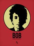 Bob 1