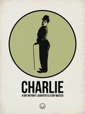 Charlie 1