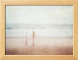 Chasing Waves II