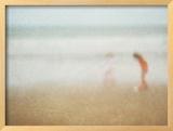 Chasing Waves I