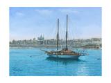 Hera Ii Valletta Malta