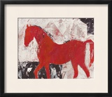 Stallion Strut 2