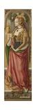 Mary Magdalene  C1480