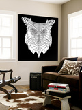 White Owl Mesh