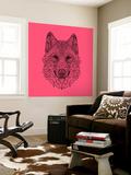 Pink Woolf