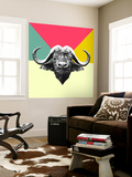 Party Buffalo